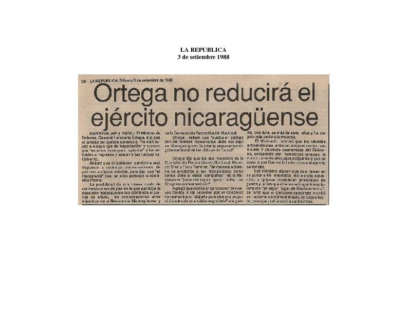 arias710.pdf