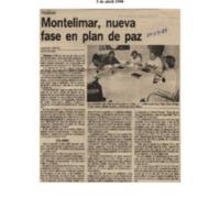 paz126.pdf