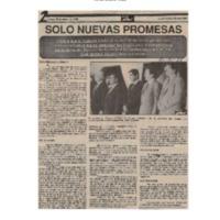 cumbre351.pdf