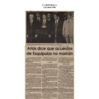 paz102.pdf