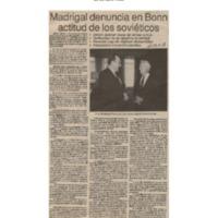 La República Madrigal denuncia en Bonn actitud de los soviéticos.pdf