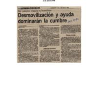paz103.pdf
