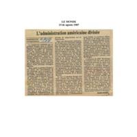 paz950.pdf