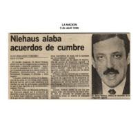 paz125.pdf
