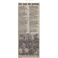 cumbre322.pdf