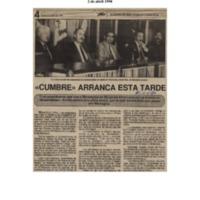 paz101.pdf