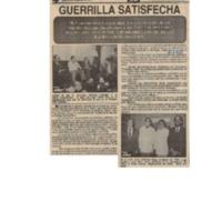 Diario Extra Guerrilla satisfecha.pdf
