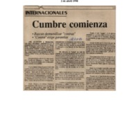 paz100.pdf