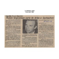 La Prensa Libre Rusos tergiversan carta a Gorbachov.pdf
