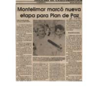 paz127.pdf