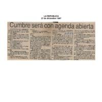 esquipulas639.pdf