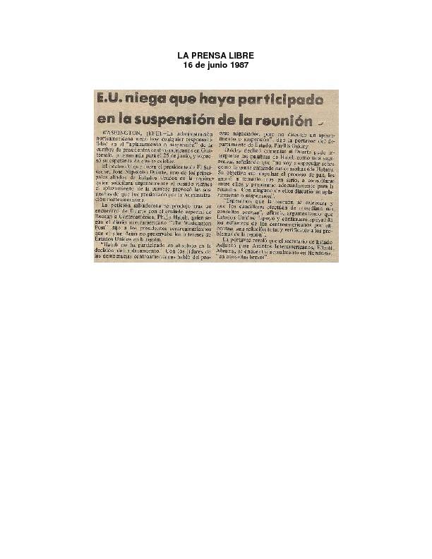 esquipulas566.pdf