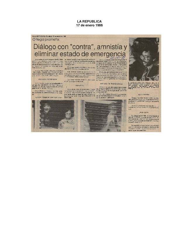 cumbre349.pdf