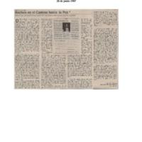 esquipulas719.pdf