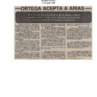 arias533.pdf