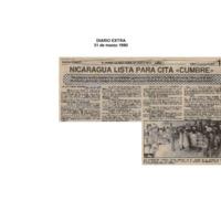 cumbre595.pdf
