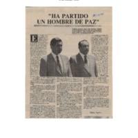 Diario Extra Ha partido un hombre en paz.pdf