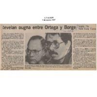 La Nación Revelan pugna entre Ortega y Borge.pdf