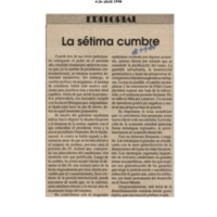 paz122.pdf