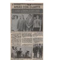 Diario Extra Arias con Duarte.pdf
