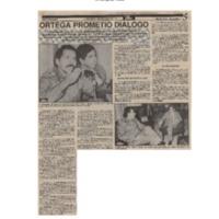 Ortega prometió diálogo.pdf