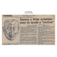arias831.pdf