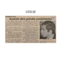 Presidente Arias-Acuerdo abre grandes posibilidades..pdf