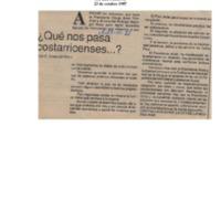 arias920.pdf