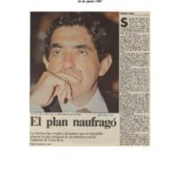 esquipulas716.pdf