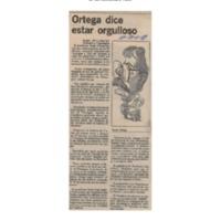 La Nación Ortega dice estar orgulloso.pdf