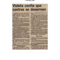 paz171.pdf