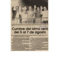 paz267.pdf