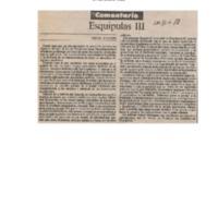 cumbre398.pdf