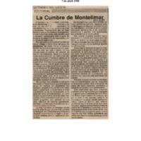 paz131.pdf