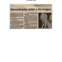 La República Shevardnadze arribó a Nicaragua.pdf