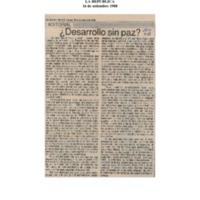 arias672.pdf