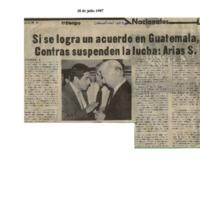 esquipulas693.pdf