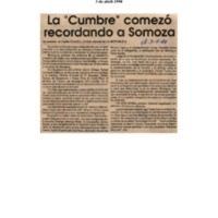 paz109.pdf