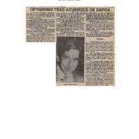 Optimismo tras Acuerdos de Saopá..pdf