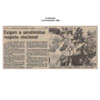 EE.UU condiciona desaticular contra Exigen a sandisnistas respeto electoral.pdf