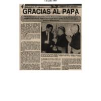 paz253.pdf