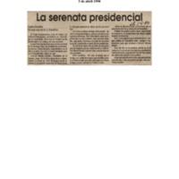 paz128.pdf