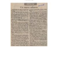 cumbre337.pdf