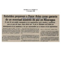 arias551.pdf
