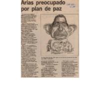 paz648.pdf