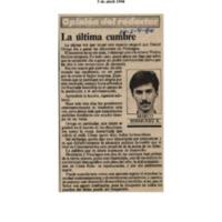 paz124.pdf