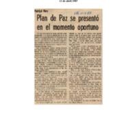 paz613.pdf