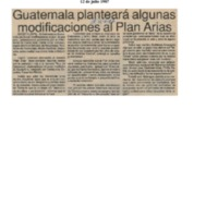 esquipulas463.pdf