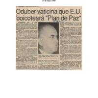 paz766.pdf