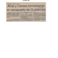 esquipulas510.pdf